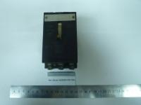 дифференциальный автомат AE2026-10H 16A