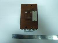 дифференциальный автомат AK50Б-3М 40Ф