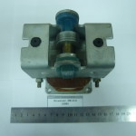 Электромагнит ЭМ-33-6 220Вт