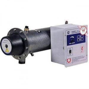 водонагреватель эван эпо 4