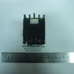 магнитный пускатель pm12-010150