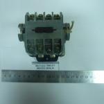 магнитный пускатель pme-071