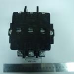 магнитный пускатель pme211