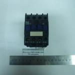 магнитный пускатель pml1160dm