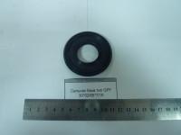 Сальник бака стиральной машины GPF 30x52(65)x7(10)