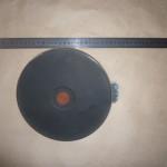 Воздушный ТЭН 180mm 1,5