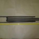 Воздушный ТЭН 380-5,0(1)