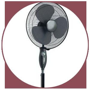 распродажа вентиляторов