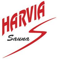 ТЭНы для саун Harvia